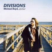 Divisions Songs