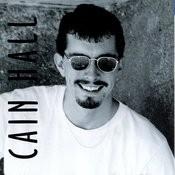 Cain Hall Songs