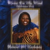 Music On My Mind (Millennium Mix) Songs
