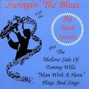 Swingin' The Blues Songs