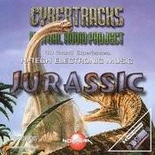 Jurassic Songs
