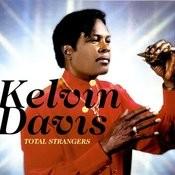 Total Strangers Songs