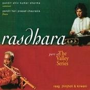 Rasdhara Songs
