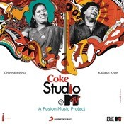 Coke Studio @ MTV India Ep 4 Songs