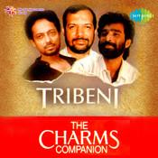 Tribeni Suman Nachiketa Anjan Songs