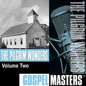 Gospel Masters, Vol.2 Songs