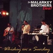 Whiskey On A Sunday Songs