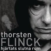 Hjärtas Slutna Rum Songs