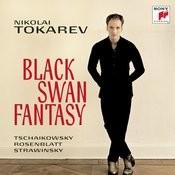 Black Swan Fantasy Songs