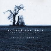 Forth Wings & Fly (Music & Words By Antonis Apergis) Songs