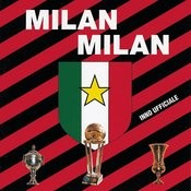 Ciao Milan Song