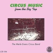 Circus Music From The Big Top Songs