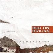 Humanarium Songs