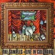 Live In Colorado Songs