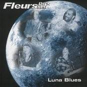 Luna Blues Songs