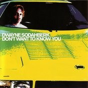 Don't Want To Know You Songs