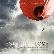 Enduring Love: The Original Motion Picture Soundtrack Songs