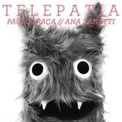 Telepatia Songs