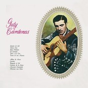 Guty Crdenas Songs