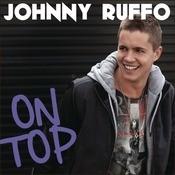 On Top Songs