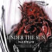 Under The Sun Songs