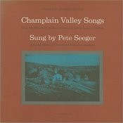 Champlain Valley Songs Songs