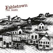 Fabletown Songs