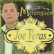 Merengues De Joe Veras Songs