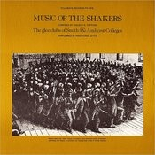 Music Of The Shakers Songs
