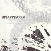 Disappearer EP Songs