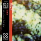 Maju-4 Songs