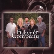 Fisher & Company Songs