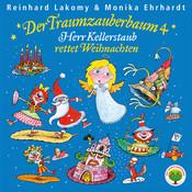 Der Traumzauberbaum 4: Herr Kellerstaub Rettet Weihnachten Songs