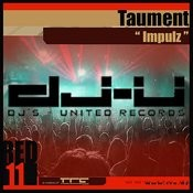 Impulz (Jumpstyle Mix) Song