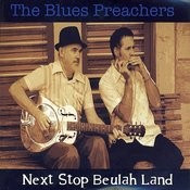 Next Stop Beulah Land Songs