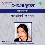 Sanchayan - Swagatalakshmi Dasgupta  Songs