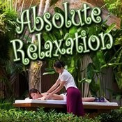 Absolute Relaxation (Instrumental) Songs
