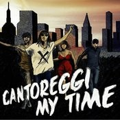 My Time Songs