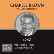 Complete Jazz Series 1946 Songs