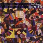 Quilt Music Songs