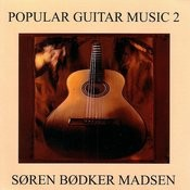 Popular Guitar Music 2 Songs