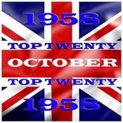 1958 - October - UK Songs