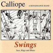 Calliope Swings Songs