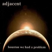 Houston We Had a Problem Songs