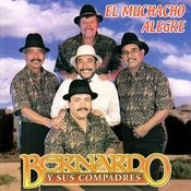 El Muchacho Alegre Songs