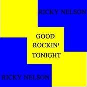 Good Rockin' Tonight Songs
