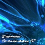 Electroaspectations EP Songs