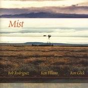 Mist Songs