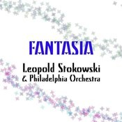 Fantasia Songs