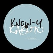 Kabuto Songs